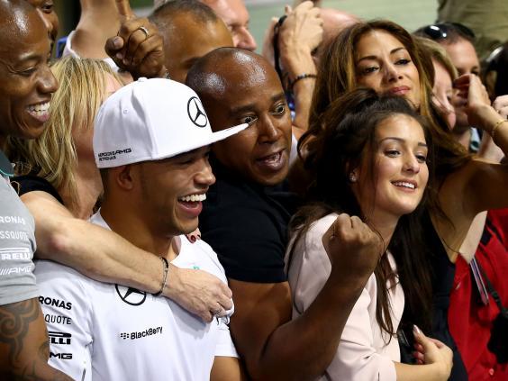 Hamilton-family.jpg