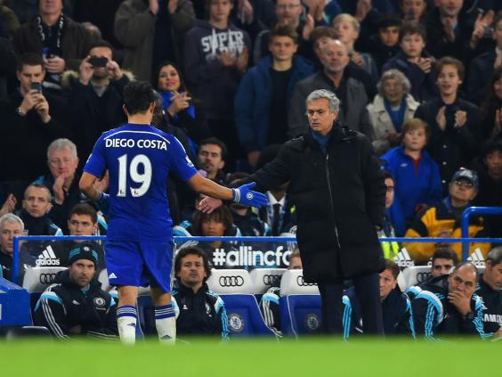 Costa-Mourinho.jpg
