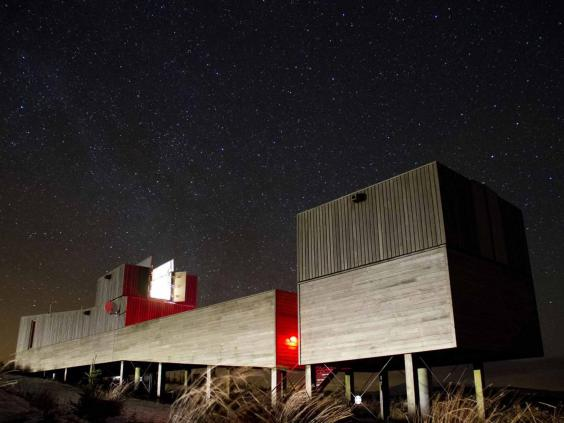 kielder_observatory.jpg