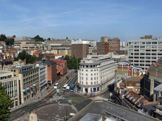 Bristol.jpg