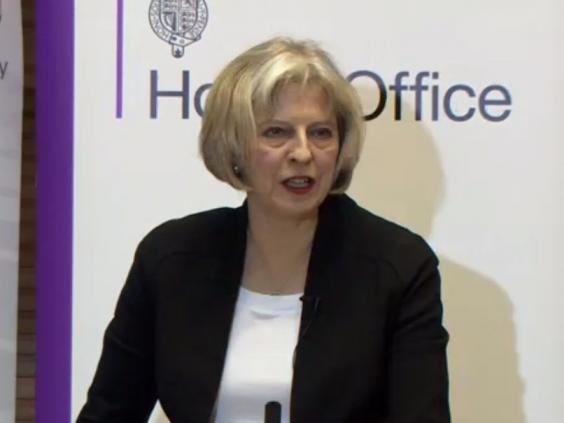 Theresa-may.jpg