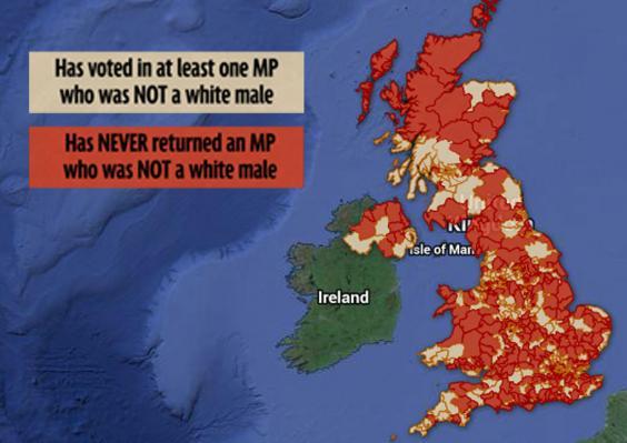 British-Male-Politics--Map.jpg