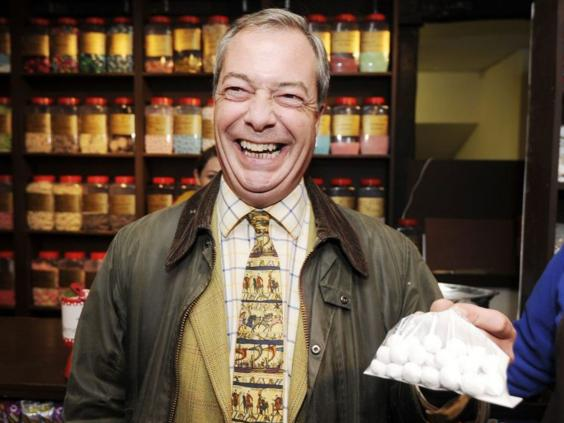 Nigel-Farage-tie-2.jpg