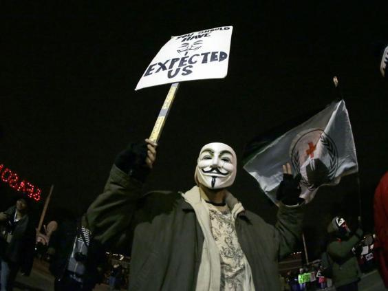 ferguson-anonymous.jpg