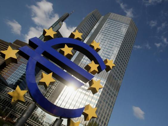 European-Central-Bank.jpg