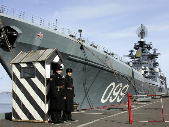 Russian-warships.jpg