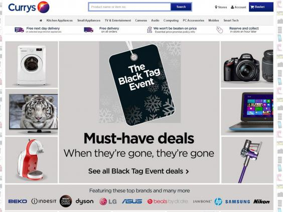 Currys-website.jpg