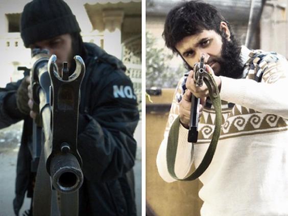 syriaweb.jpg