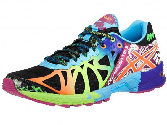Asics-Gel-Noosa-Tri-9-Shoes-AW14.jpg