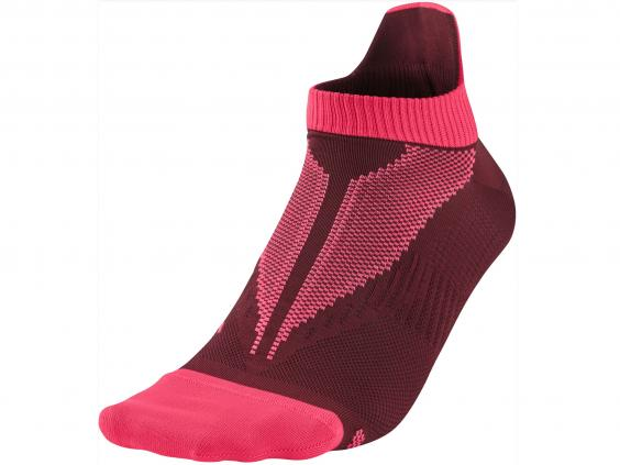Nike-Elite-Lightweight-No-Show-Tab-Socks-HO14-Running-Socks-Hyper-Punch-Team-Red-Q4-14.jpg