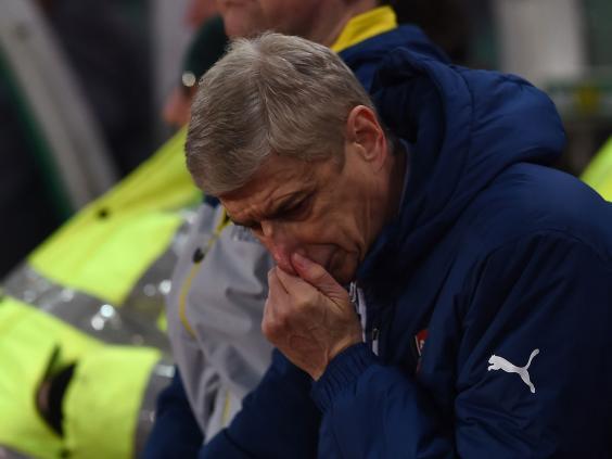 Arsene-Wenger-3.jpg