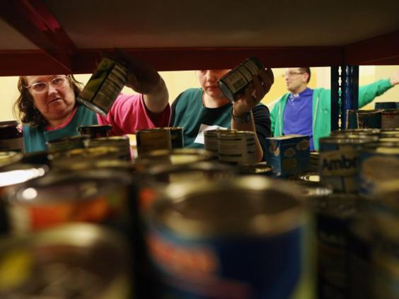 6-Foodbank-getty.jpg