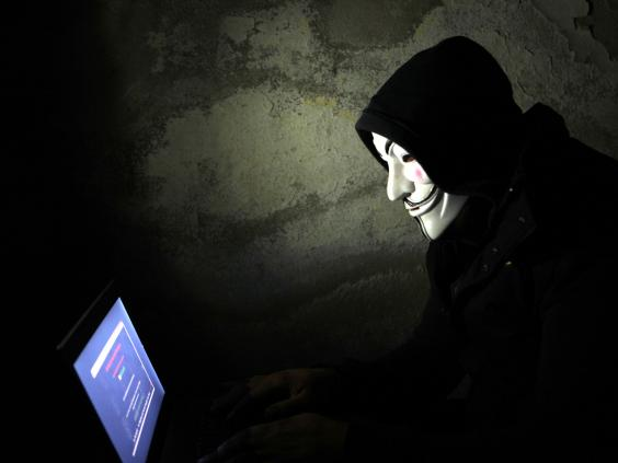 hackers-cyber-crime-anonymous.jpg