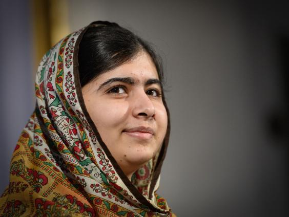 Malala-Yousafzai-Getty.jpg