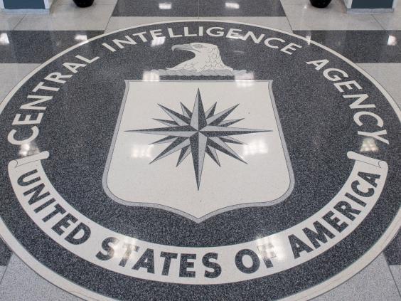 CIA-Getty.jpg