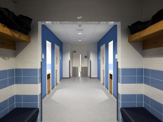 Changing-rooms-in-the-performance-centre-of-the-newly-opened-City-Football-Academy-in-Manchester.jpg