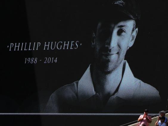 Phillip-Hughes-4.jpg