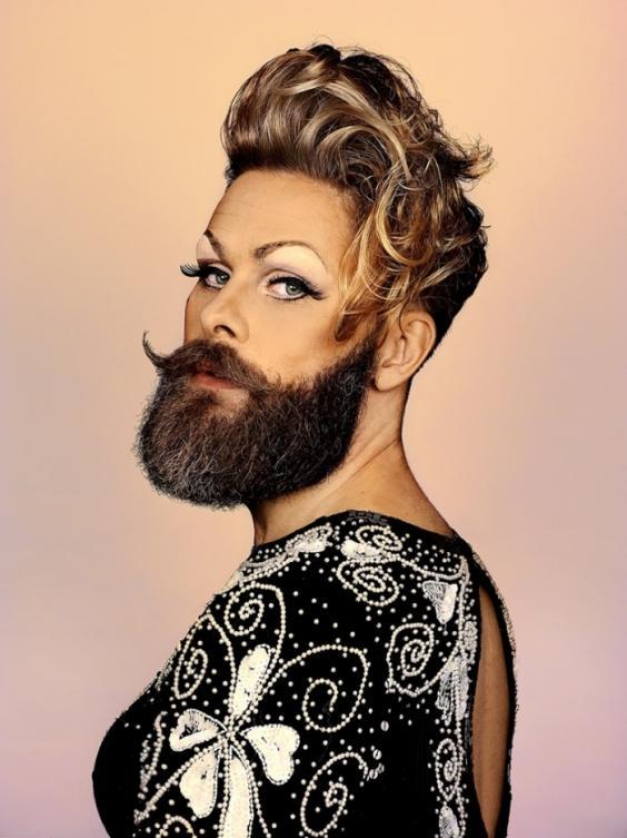 beard2.jpeg