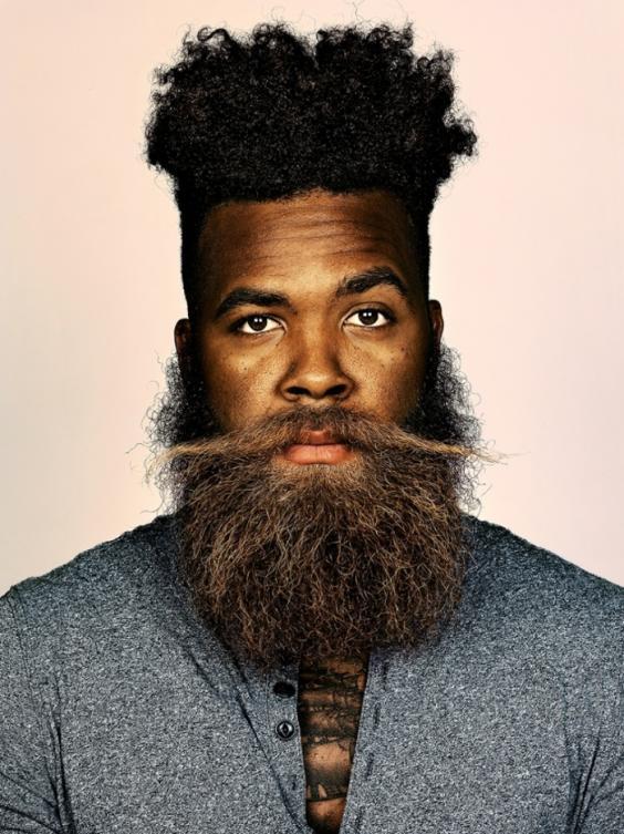 beard3.jpeg