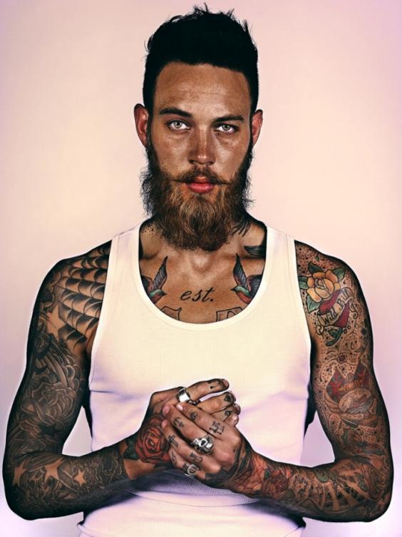 beard6.jpeg