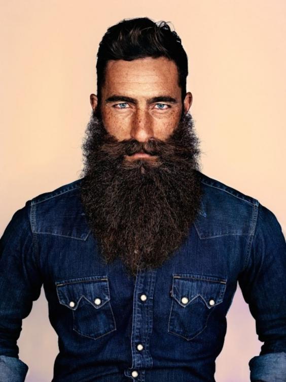 beard7.jpeg