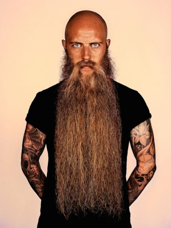 beard8.jpeg