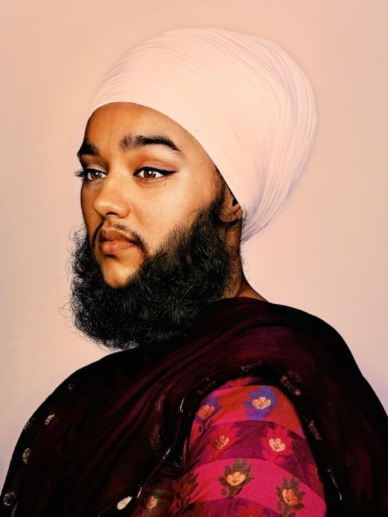 beard9.jpeg