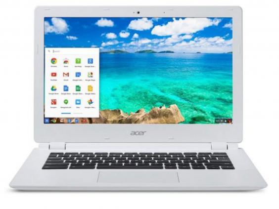 AN58452032acer-chromebook-1.jpg