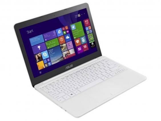 Cheap laptops for homework