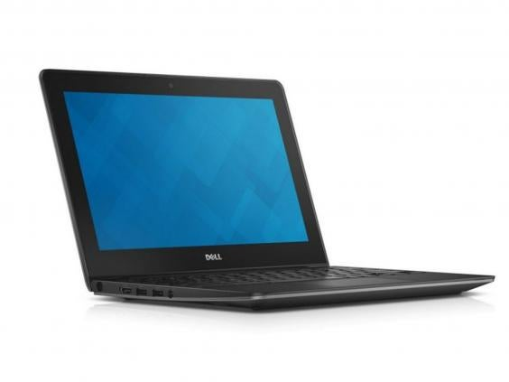 AN58453678dell-chromebook-1.jpg
