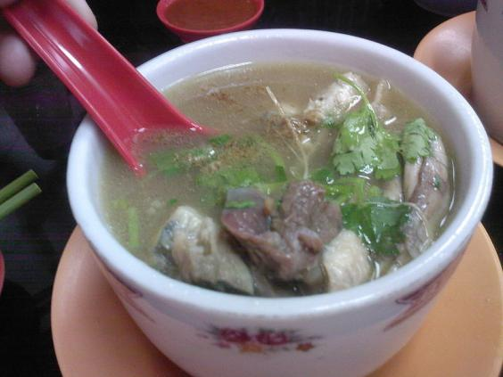 800px-Turtle_soup_chinese.jpg