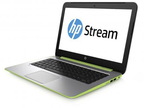 AN58453771HP-Stream.jpg