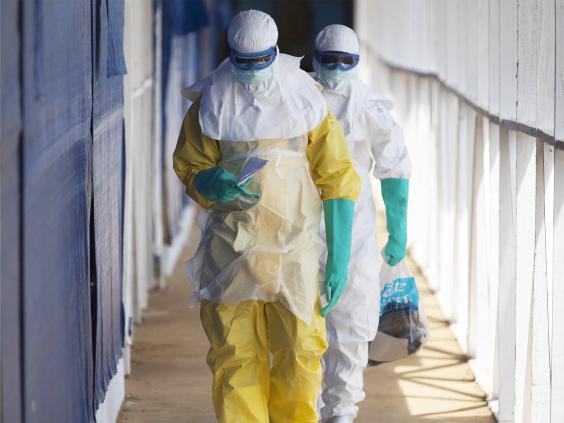 web-ebola-1-pa.jpg