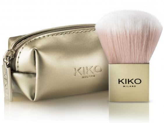 Kiko.jpg