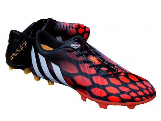 10 best football boots | The Independent