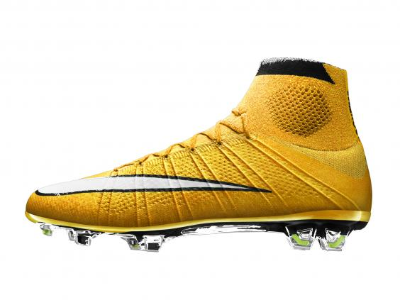 Nike Mecurial Superfly.jpg
