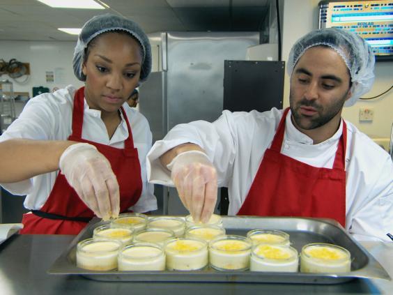 apprentice-cheesecakes.jpg