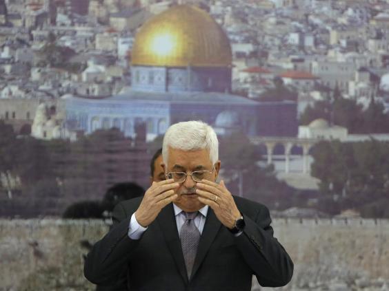 pg-27-palestine-4-getty.jpg