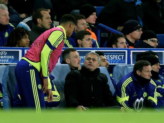 Mourinho-Loftus.jpg