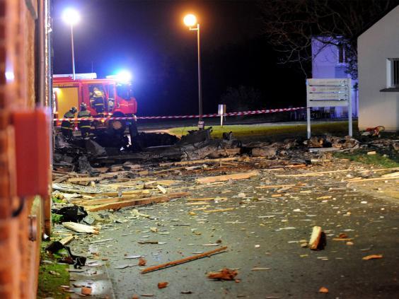 web-france-plane-crash-2-getty.jpg