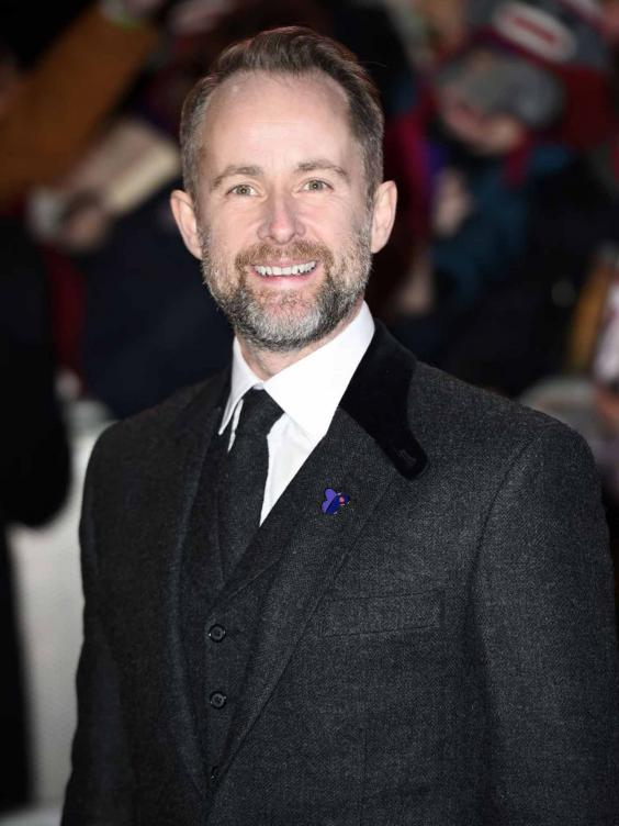 billy boyd pippin's song переводbilly boyd – the last goodbye, billy boyd – the last goodbye перевод, billy boyd the last goodbye lyrics, billy boyd the last goodbye скачать, billy boyd – the edge of night, billy boyd – the last goodbye chords, billy boyd the last goodbye аккорды, billy boyd – the edge of night перевод, billy boyd pippin's song перевод, billy boyd the last goodbye текст, billy boyd and dominic monaghan, billy boyd song, billy boyd the last goodbye tab, billy boyd pippin's song, billy boyd sings, billy boyd hobbit song, billy boyd 2016, billy boyd interview, billy boyd agents of shield, billy boyd farewell