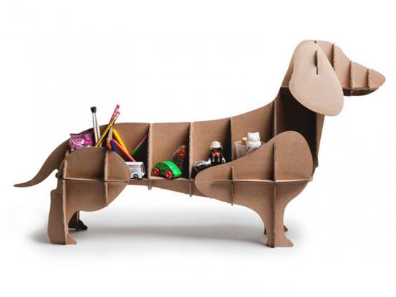 dachshund-cardboard-dog.jpg