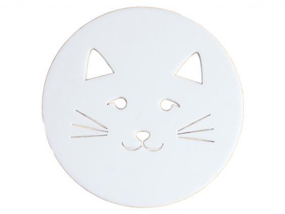 kitty-coaster3.jpg