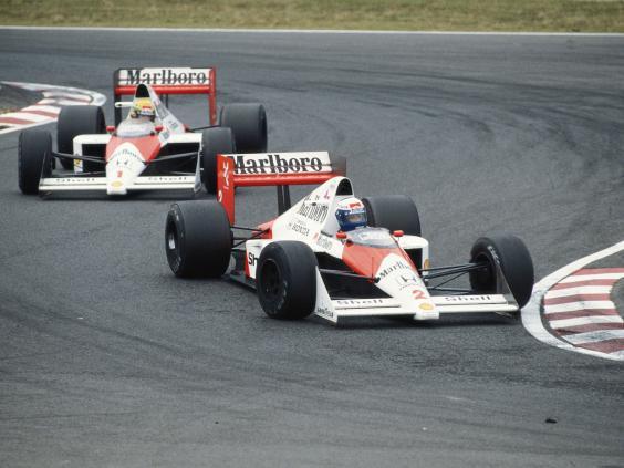 Honda-McLaren.jpg