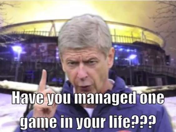 Arsene-Wenger-GB.jpg