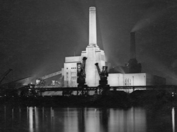 Battersea_see_getty_for_credits.jpg