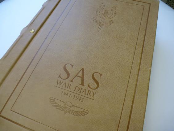 SAS_War_Diary.jpg