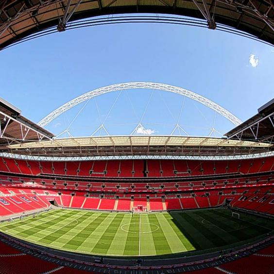 Wembley_PA_1.jpg