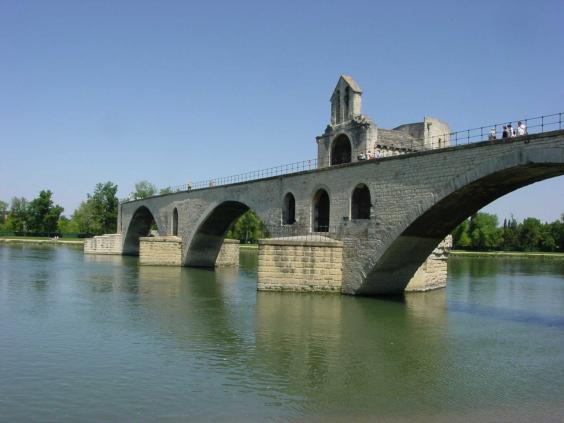 Avignon-(24).jpg