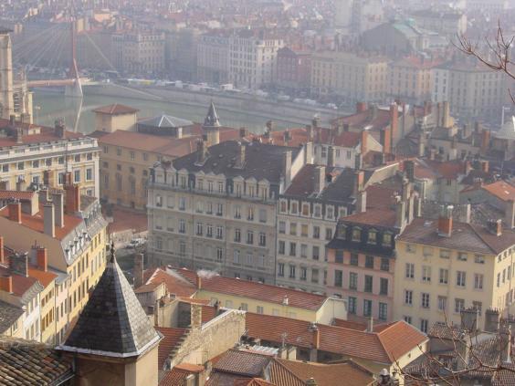 Lyon-050.jpg